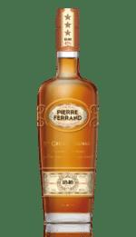 Ferrand Cognac 1840
