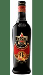 Caffe Borghetti