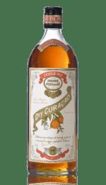 Ferrand Dry Curacao
