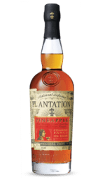 Plantation Stiggin's Fancy Pineapple