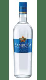 Sambuca Oro